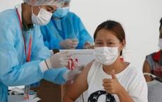 Campuchia báo cáo số ca tử vong vì COVID-19 cao chưa từng thấy