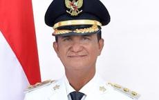 Chính trị gia Indonesia chết bí ẩn sau 20 phút lên máy bay: Kêu chóng mặt rồi trào máu không ngừng