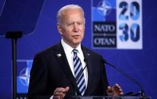 """Ông Biden cảnh báo """"hậu quả thảm khốc"""" ảnh hưởng đến vị thế của Nga"""