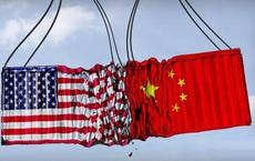 """Di tản khỏi Trung Quốc hay là chết: The Diplomat gọi tên Việt Nam như một """"miền đất hứa"""" mới"""
