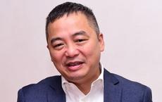 PGS.TS Nguyễn Lân Hiếu: TP Hồ Chí Minh cần xây dựng kịch bản sống chung với đại dịch