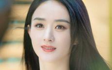 Mới ly hôn 2 tháng đã bị hỏi liệu có tái hôn không, câu trả lời 4 chữ của Triệu Lệ Dĩnh khiến netizen bất ngờ