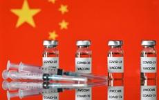 Trung Quốc đã làm gì để có 21 loại vắc xin Covid-19, phá kỷ lục thế giới về phát triển và sản xuất?