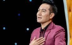 Nhạc Hoa lời Việt bị chỉ trích giết chết nhạc Việt, Nguyễn Phi Hùng lên tiếng phản đối