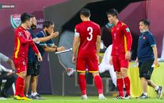"""CĐV Đông Nam Á thán phục, tuyên bố ĐT Việt Nam chính là """"vua của bóng đá khu vực"""" sau chiến tích lịch sử!"""