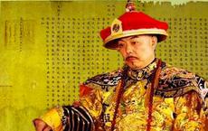 Ung Chính bị nghi sửa 1 nét chữ trên di chiếu để cướp ngôi báu: Chân tướng đã được hé lộ sau 300 năm!