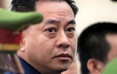 Vì sao ông Nguyễn Duy Linh - nguyên cán bộ Bộ Công an bị khởi tố?