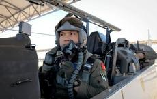 Máy bay quân sự hiện đại Không quân Việt Nam vừa mua từ Mỹ: Đột phá lớn và hết sức đặc biệt