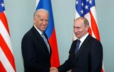 """Nga kiên quyết không bỏ Mỹ ra khỏi """"danh sách đen"""" vốn chỉ có đúng... 2 nước"""