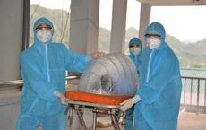 Vì sao trong 2 ngày liên tiếp, Bắc Giang đều phát hiện thêm hàng trăm ca mắc Covid-19 mới?