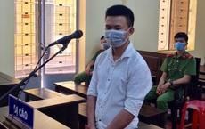 Phạt tù nam thanh niên giao cấu với nữ sinh lớp 7 đến mang thai