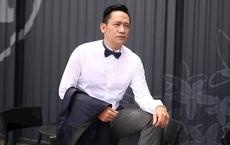 Bị hỏi về nhóm chat 'Nghệ sĩ Việt' đang rầm rộ, Duy Mạnh gây ngỡ ngàng vì câu trả lời đối lập hẳn với Phương Thanh