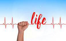 Cải thiện sức khỏe từ những thói quen hàng ngày
