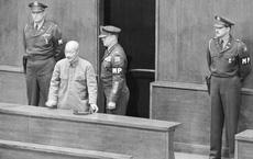 Bí ẩn về hài cốt của tội phạm chiến tranh chủ mưu vụ tấn công Trân Châu Cảng