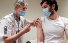 Vaccine CureVac gây thất vọng, công ty mất ngay 7 tỷ USD vốn hoá