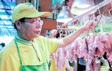 Giấu bằng đại học danh giá để đi bán thịt lợn, tỷ phú Trung Quốc nhận định: Đi học chưa chắc thay đổi được số mệnh, nhưng chắc chắn thay đổi được tư duy