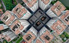Tôi tìm mua chung cư 1 tỷ đồng tại Hà Nội: Nhiều lựa chọn, thậm chí mua nhà còn được cho không toàn bộ nội thất