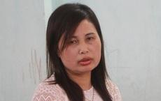 Yêu cầu bố trí công tác phù hợp năng lực của vợ chồng cô giáo tố bị 'trù dập' ở Hà Nội