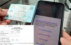 Nóng: Quy định mới không bắt buộc người dân xuất trình giấy xác nhận Chứng minh thư khi làm thủ tục Căn cước công dân từ 1/7