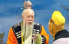 Người nông dân câu được cục vàng 1kg tương truyền do Thái Thượng Lão Quân tu luyện mà ra – Chân tướng ra sao?
