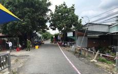 Tiền Giang: Khởi tố vụ án làm lây lan dịch bệnh ở thị xã Cai Lậy