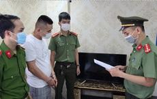 """Người đàn ông Trung Quốc """"tìm mọi cách"""" ở lại Việt Nam"""