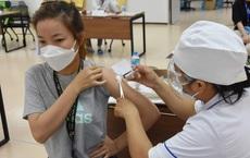 Phó Thủ tướng Trương Hòa Bình: Để ngăn chặn dịch bệnh, 5K là cần thiết nhưng chưa đủ