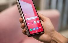 Những smartphone 5G tốt nhất thị trường