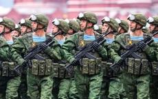 Sohu: Không phải Trung Quốc, có một thế lực khác ở châu Á khiến Mỹ không dám gây chiến với Nga