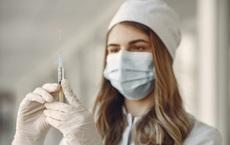 390 người khu nhà giàu ở Mumbai Ấn Độ bị lừa tiêm vắc xin Covid-19 giả