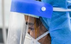 Thêm 2 ca mắc COVID-19 tử vong: Bệnh nhân tại Vĩnh Phúc và Bắc Ninh