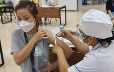 3 nhóm đối tượng sau cần chú ý đặc biệt khi tiêm phòng vắc xin COVID-19