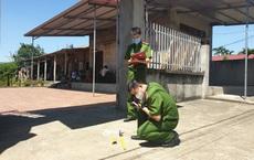Bắc Giang: Đấm cán bộ phòng dịch Covid-19, chở em họ là F1 định trốn cách ly