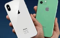 iPhone X, iPhone 11 giá rẻ đang tràn ngập thị trường, người dùng cẩn thận kẻo 'tiền mất tật mang'