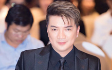 Đàm Vĩnh Hưng chính thức lên tiếng khi bị chỉ trích gay gắt vì dùng tiền cứu trợ miền Trung để đi sửa chùa ở Nghệ An