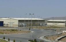 Mossad đột nhập kho tài liệu hạt nhân của Iran như thế nào?