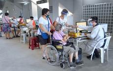 Đài Loan chính thức lên tiếng về nguyên nhân 49 người tử vong sau khi tiêm vaccine Covid-19