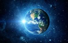 Sốc: Trái Đất đột ngột nghiêng 12 độ rồi quay thẳng lại