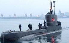 Lộ mưu đồ của Trung Quốc khi đề nghị trục vớt tàu ngầm Indonesia: Lòng tốt bất ngờ?