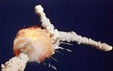 Tiết lộ mới về thảm kịch tàu con thoi tồi tệ nhất lịch sử NASA khiến 7 phi hành gia thiệt mạng