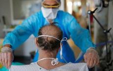 Bác sĩ bệnh viện E bất ngờ vì dân văn phòng mắc rối loạn tâm thần tăng đột biến sau dịch COVID-19: 4 dấu hiệu cần khám ngay