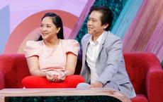 Ở tuổi U60, nghệ sĩ cải lương Trọng Nghĩa vui mừng khi vợ kém 29 tuổi mang thai
