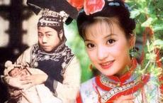 Dưới thời nhà Thanh, 90% công chúa không thọ hơn 50 tuổi, tuổi thọ trung bình chỉ là 16: Khác xa phim ảnh!