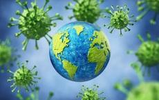 Virus Delta làm giảm hiệu quả của vắc xin Covid-19, triệu chứng phát hiện bệnh cũng thay đổi