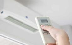 Mùa nóng, bạn phải bật điều hòa như thế nào cho đúng cách để vừa mát lại tiết kiệm điện