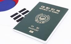 Hàng chục hộ chiếu của công dân Hàn Quốc bị đốt bỏ vì nhầm là rác thải