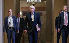 """Đảng Cộng hòa dùng """"vũ khí điên rồ nhất"""" ở Thượng viện, ông Biden hứng thất bại nặng nề"""