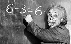 Nhà nghiên cứu Trung Quốc tuyên bố đã đảo ngược Thuyết tương đối của Einstein