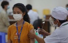 Lý do 12.000 người ở TP. HCM phải hoãn tiêm vắc xin Covid-19