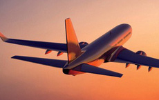 Một hãng hàng không Việt Nam sắp bị hủy giấy phép kinh doanh